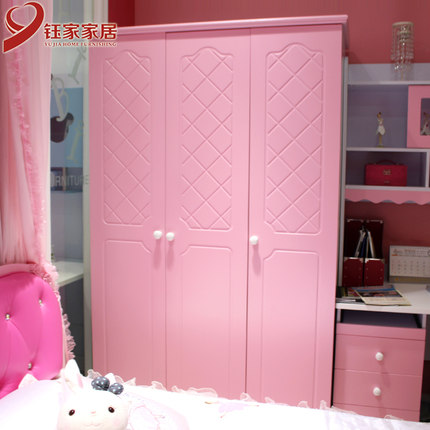 cheap modern wardrobes uk find modern wardrobes uk deals. Black Bedroom Furniture Sets. Home Design Ideas