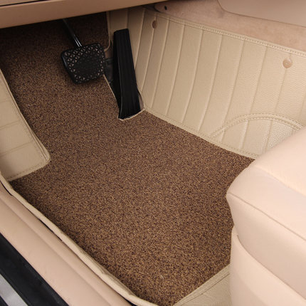 Cheap Audi Car Mats For Sale Find Audi Car Mats For Sale Deals On - Audi car mats