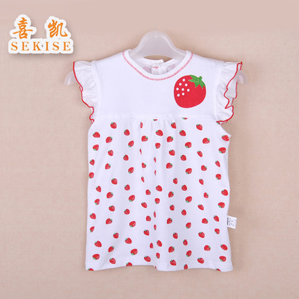 8b8f4c952f8d Buy 0-1-2-3 -year-old male baby clothes baby girl autumn spring ...