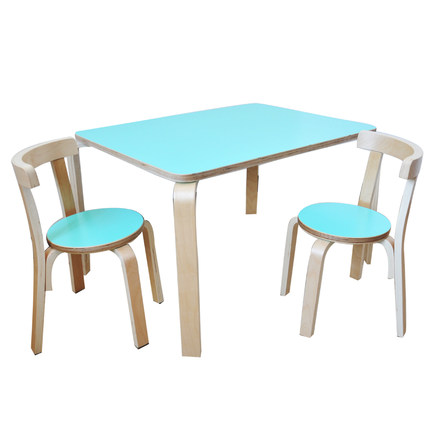 Cheap Ikea Children Table Find Ikea Children Table Deals