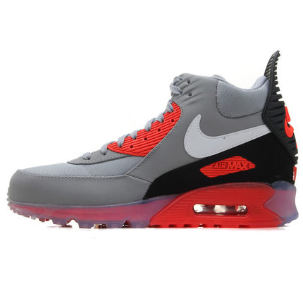 the best attitude 98dd1 2ea11 2014 winter new authentic Nike AIR MAX 90 men s sports shoes running shoes  684722-002