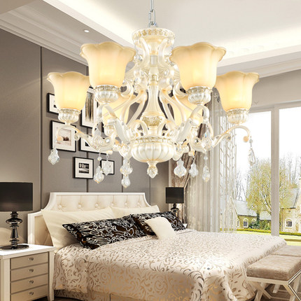 cheap used chandeliers for sale, find used chandeliers for sale, Lighting ideas