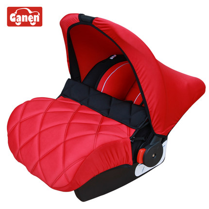 Dolls Car Seat Carrier Carrier Car Seat Baby Car