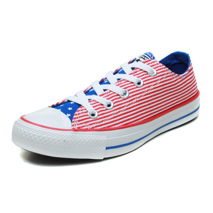 c24937707b08 Excellent thermal Converse CONVERSE shoes to help low canvas shoes new life  145 530 All star