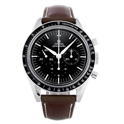 [ IWS ] Omega Speedmaster Omega watches mechanical watches men watch 311.32.40.30.01.001