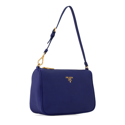 f9527555c9df Buy reebonz Authentic Prada / Prada handbag European and American fashion  big new leather shoulder bag in Cheap Price on m.alibaba.com