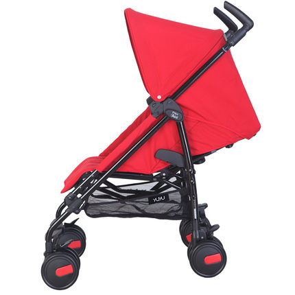 Cheap Lightweight Strollers Sale, find Lightweight Strollers Sale ...