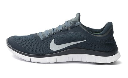 735289bd6731de Buy Nike FREE 3.0 barefoot running shoes mens shoes 580393-410   600 ...