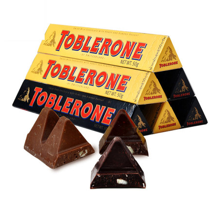 Cheap Toblerone Find Toblerone Deals On Line At Alibabacom