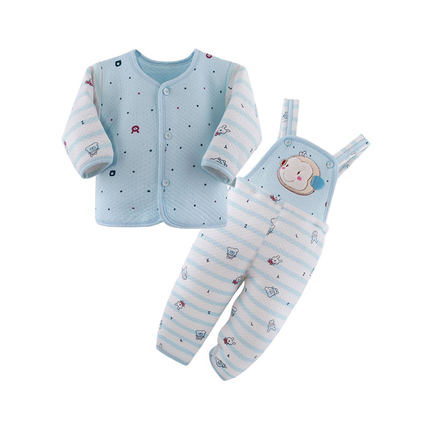 Buy 3 6 12 Months Baby Clothes Spring And Autumn And Autumn Baby Boy