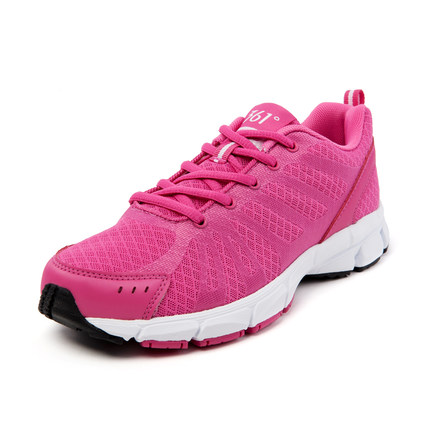 361/361 Degree buy shoes authentic new sports shoes running shoes breathable mesh shoes 581,422,217