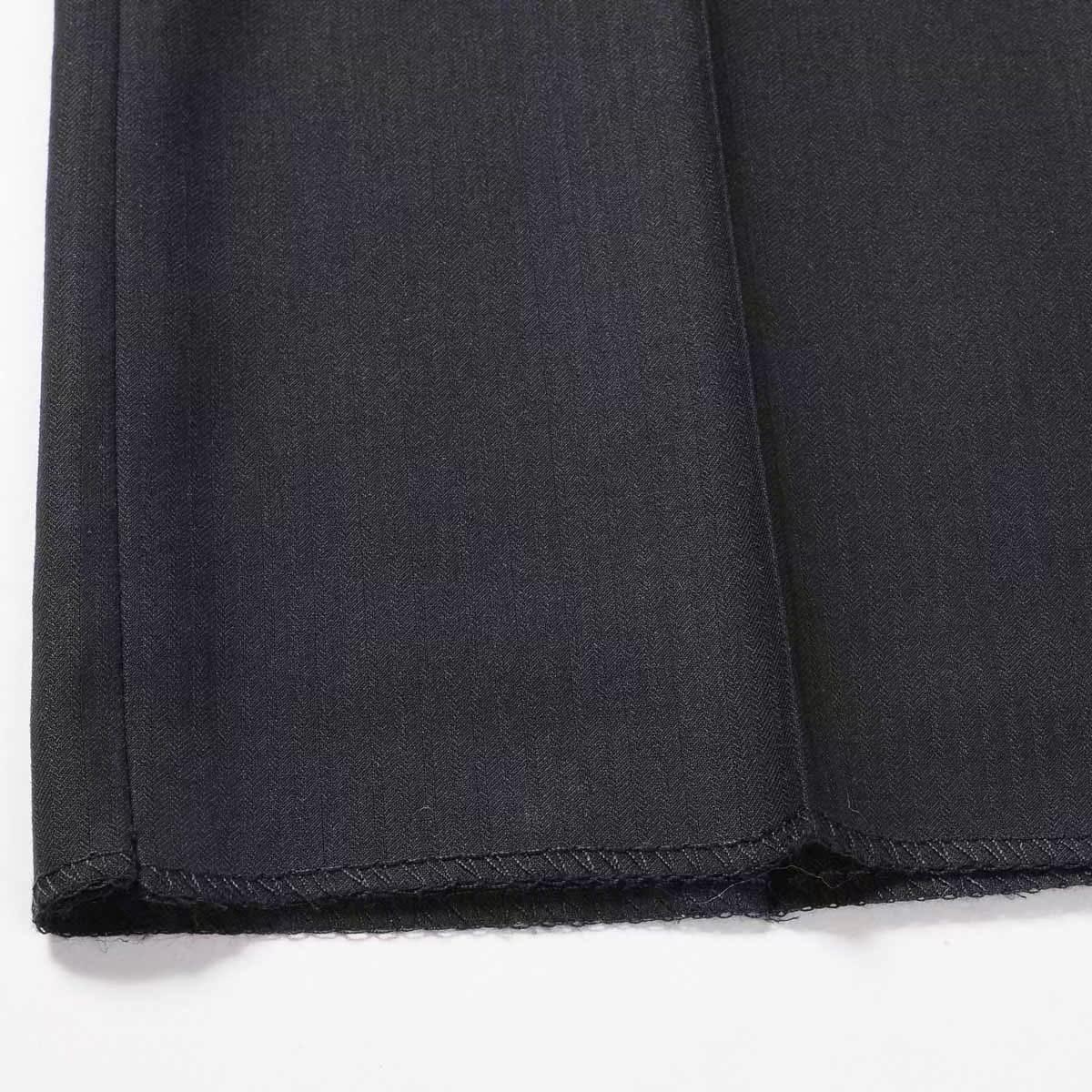 Классические брюки D/wolves 211104504 299