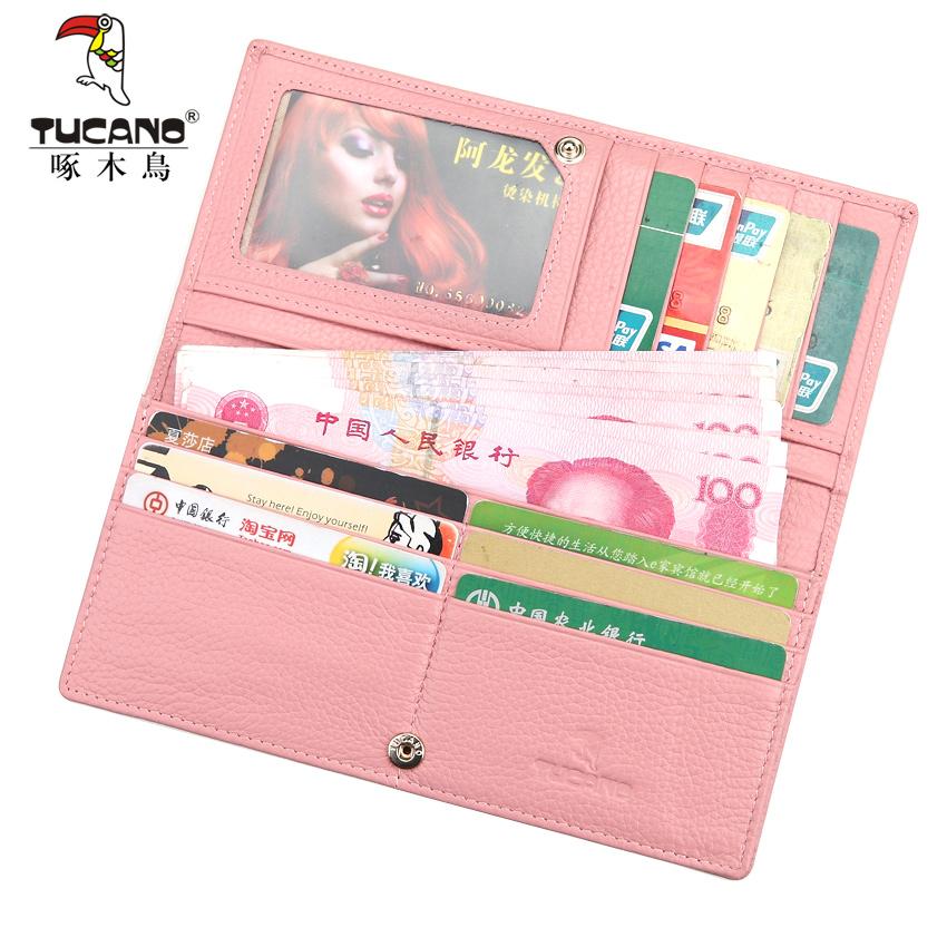 бумажник Tucano tab6261/0730 2014
