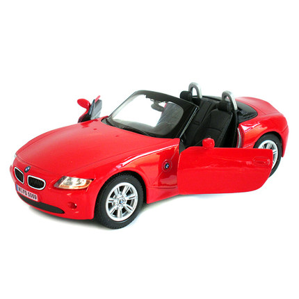 Cheap Car Toy Bmw Find Car Toy Bmw Deals On Line At