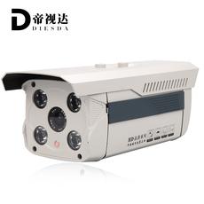 Инфракрасная камера Diesda 1200