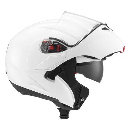 97946348 Get Quotations · New shipping AGV helmet visor exposing new dual lens race  helmet motorcycle helmet available seasons