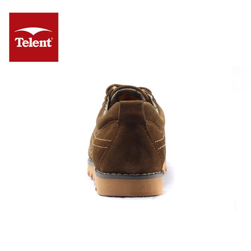 Мокасины, прогулочная обувь Telent 133409 Telent / family day