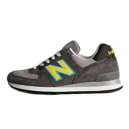 Cheap New Balance Blue 574, find New Balance Blue 574 deals