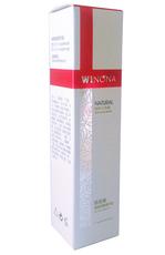Winona 12g