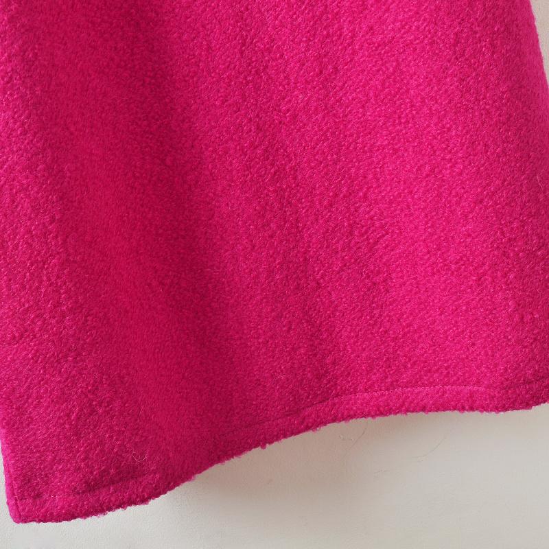 Женское платье Candy 14 (3)