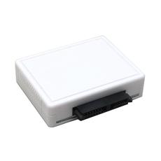 аксессуары для ноутбуков SATA USB H502
