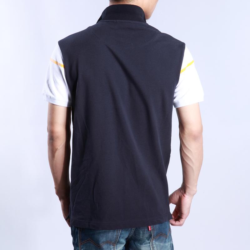 Рубашка поло 6111 2013 Polo