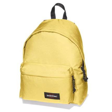 2015 new authentic men and women waterproof backpack EASTPAK bags and high  school students 620 classic