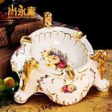 Декоративная пепельница Shang Yongtai A95