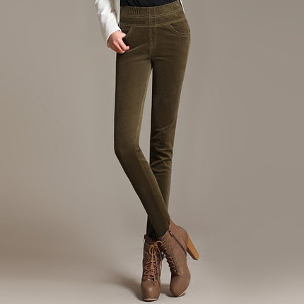 Cheap Yellow Corduroy Pants Women, find Yellow Corduroy Pants ...