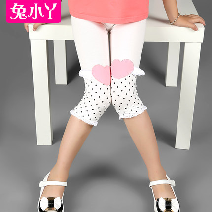 5d5346317e0db 2014 new summer thin models in children cotton pant navy 3-4-5-6-7-8-9 -year -old boy 10