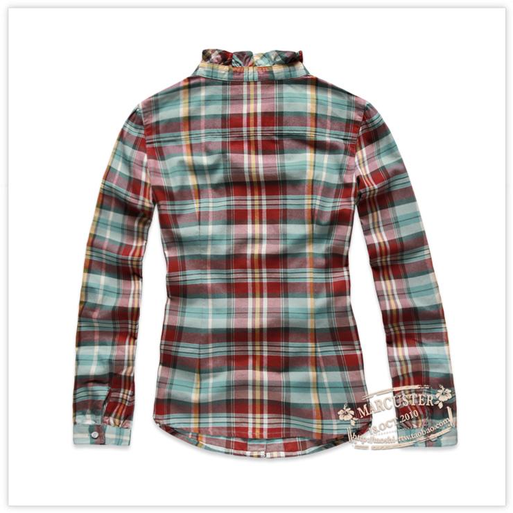 Семейные футболки R. T. W rtwc33551 RTW R. T. W
