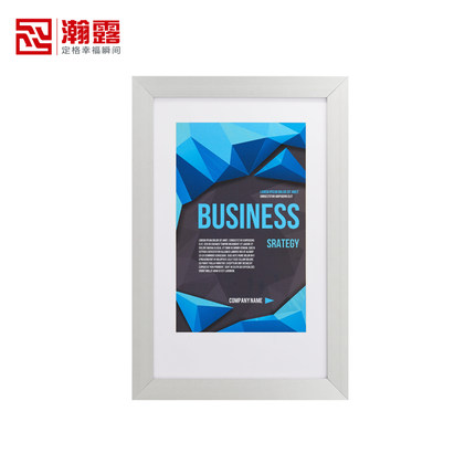 Cheap 20 X 30 Inch Frame, find 20 X 30 Inch Frame deals on line at ...