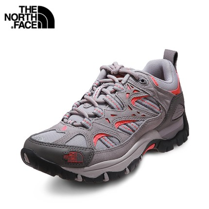 1397e95a6 Cheap North Face Shoes Men, find North Face Shoes Men deals on line ...
