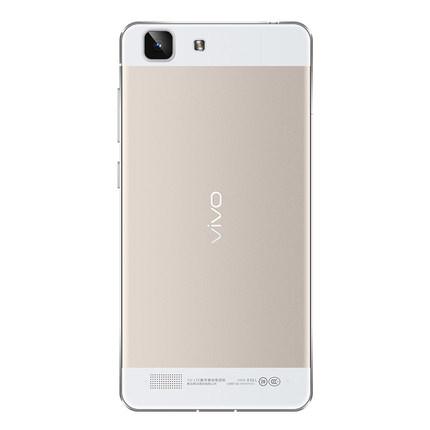 vivo X5S L 移动4G手机怎么样 64位八核超薄双卡5.0寸点评