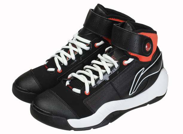 баскетбольные кроссовки Lining ABFF005