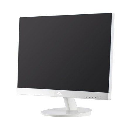 21 inch monitor deals