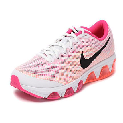 Counters authentic Nike air max 2014 women's running shoes full charge of air sports 621226 103 800