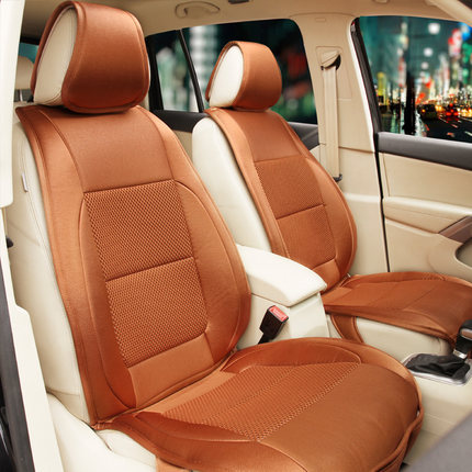 Bmw Factory Seat Covers Bing Images