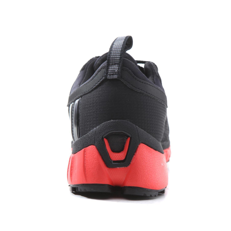 Кроссовки Adidas SJ Q34256
