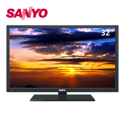 Cheap Sanyo 42 In Tv Find Sanyo 42 In Tv Deals On Line At
