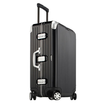 cheap rimowa pilot trolley find rimowa pilot trolley deals on line at. Black Bedroom Furniture Sets. Home Design Ideas