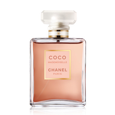 Buy Miss coco chanel Chanel perfume Coco Mademoiselle ...