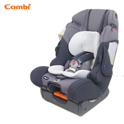 Buy Combi infant car seat car seats for