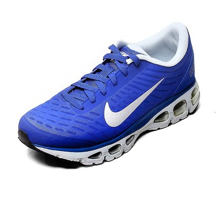 Special counters authentic Nike AIR MAX 2014 men's sports section cushion running shoes 599455 102