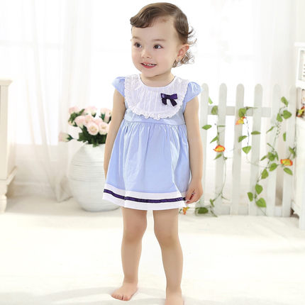 Compare 3 year old girl clothes products at sportworlds.gq, including Richie House Little Girls Pink Grey Floral Mesh Layered Flower Girl Dress , Richie House Little Girls Magenta Layered Mesh Glitter Flower Girl Dress , Richie House Girls Sky Blue Diamond Brooch Accent Sleeveless Dress