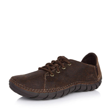 buy poly cat mens leather casual shoes 2014 autumn and