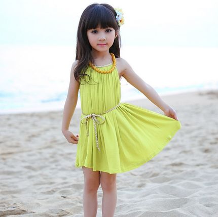 ea831ef6c Cheap Sundresses For Summer