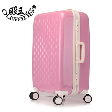 Cheap Best Suitcase Deals, find Best Suitcase Deals deals on line ...