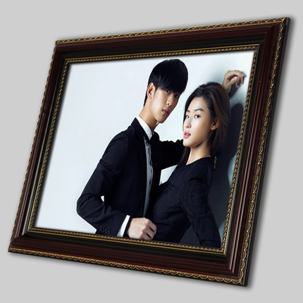 Cheap 12 X 18 Inch Frame Find 12 X 18 Inch Frame Deals On Line At