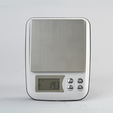 buy yue kee electronic analytical balance said jewelry g. Black Bedroom Furniture Sets. Home Design Ideas